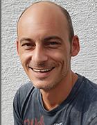 Oliver Schmauder