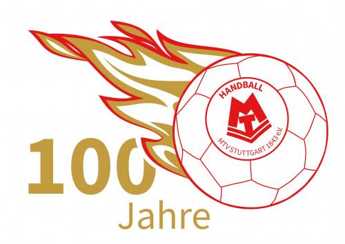 MTV Stuttgart 1843 e.V. - Handball