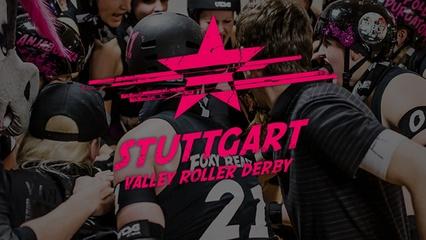 MTV Stuttgart 1843 e.V. - Roller Derby