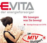 MTV Stuttgart 1843 e.V. - Richtig Energiekosten sparen