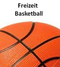 MTV Stuttgart 1843 e.V. - Freizeit-Basketball