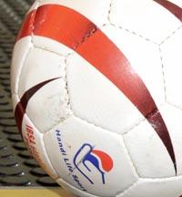 MTV Stuttgart 1843 e.V. - Champions League in Griechenland