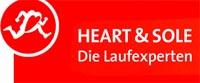 MTV Stuttgart 1843 e.V. - Info für Lauf- und Walkingfreunde