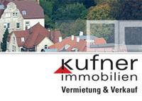 MTV Stuttgart 1843 e.V. - MTV Partner stellt sich vor