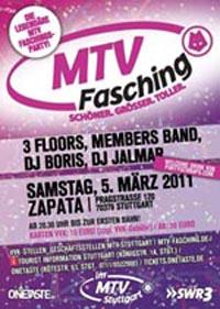 MTV Stuttgart 1843 e.V.