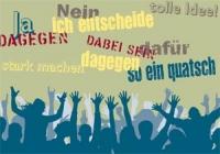 MTV Stuttgart 1843 e.V. - Kindertaler Jury