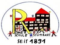 MTV Stuttgart 1843 e.V. - Die KiSS in der Römerschule