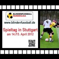 MTV Stuttgart 1843 e.V. - Bundesliga-Auftakt in Stuttgart