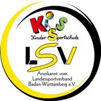 MTV Stuttgart 1843 e.V. - In der Umstellungswoche
