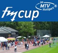 MTV Stuttgart 1843 e.V. - Ausschreibung zu Turnieren im Jahr 2013