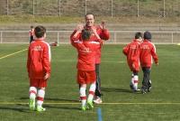 MTV Stuttgart 1843 e.V. - VfB –Camp nur noch wenige freie Plätze