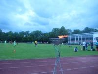 MTV Stuttgart 1843 e.V. - Erfolgreiches Special Olympics Landesfinale