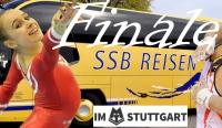 MTV Stuttgart 1843 e.V. - Beim Finale dabei sein.