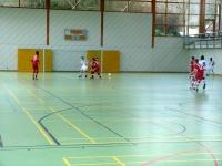 MTV Stuttgart 1843 e.V. - Futsalmasters