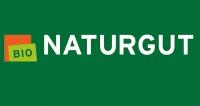 MTV Stuttgart 1843 e.V. - Bio-Supermarkt Naturgut