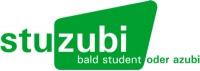 MTV Stuttgart 1843 e.V. - Stuzubi � bald Student oder Azubi am 25.04.15