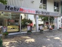 MTV Stuttgart 1843 e.V. - IHRE Mehr-Marken-Werkstatt