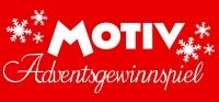MTV Stuttgart 1843 e.V. - MOTIV-Adventsgewinnspiel
