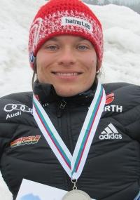 MTV Stuttgart 1843 e.V. - Biathlon-Weltcup (Paralympics)