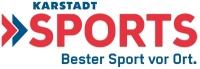 MTV Stuttgart 1843 e.V. - 30% Rabatt auf Outdoor- und Skijacken
