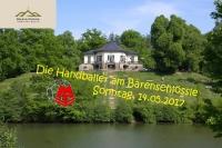 MTV Stuttgart 1843 e.V. - Die Handballer am Bärenschlössle