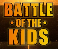 MTV Stuttgart 1843 e.V. - BATTLE OF THE KIDS
