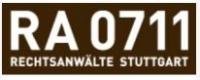 MTV Stuttgart 1843 e.V. - Kein Streit beim Erben und Vererben