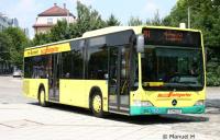 MTV Stuttgart 1843 e.V. - Mit dem Shuttle zu Fest