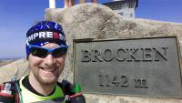 MTV Stuttgart 1843 e.V. - 100 km im Ultra-Trail-Running geknackt