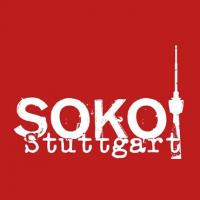 MTV Stuttgart 1843 e.V. - SOKO Stuttgart