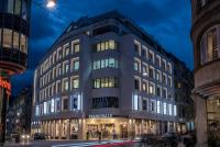 MTV Stuttgart 1843 e.V. - Frischer Wind im Kleiderschrank