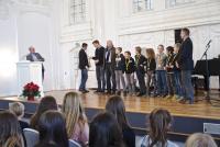 MTV Stuttgart 1843 e.V. - Höfleswetz-Turniersieger 2018