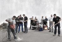 MTV Stuttgart 1843 e.V. - Bring frischen Wind in dein Zuhause
