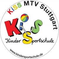 MTV Stuttgart 1843 e.V. -