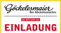 MTV Stuttgart 1843 e.V. - MTV beim Cannstatter Volksfest