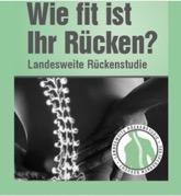 MTV Stuttgart 1843 e.V. - Wie fit ist Ihr Rücken?