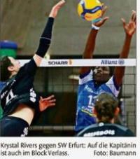 MTV Stuttgart 1843 e.V. - Erneut im Pokal-Halbfinale