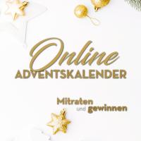 MTV Stuttgart 1843 e.V. - Online-Adventskalender