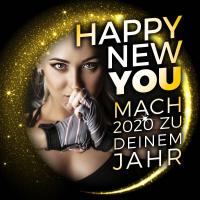 MTV Stuttgart 1843 e.V. - HAPPY NEW YOU