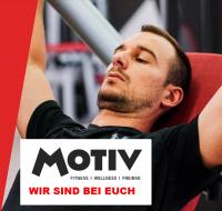 MTV Stuttgart 1843 e.V. - MOTIV Challenge
