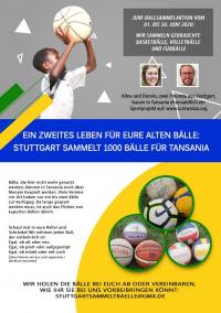 MTV Stuttgart 1843 e.V. - Aktueller Trainingsplan für 22.06.-27.06.2020