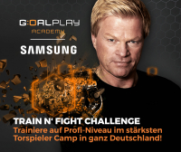 MTV Stuttgart 1843 e.V. - Aktueller Trainingsplan für 29.06.-04.07.2020