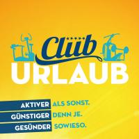 MTV Stuttgart 1843 e.V. - Jetzt noch Urlaubsfeeling im MOTIV sichern!