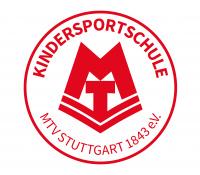 MTV Stuttgart 1843 e.V. - Die Kindersportschule startet