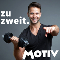 MTV Stuttgart 1843 e.V. - Zu zweit trainieren