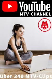 MTV Stuttgart 1843 e.V. - MTV LIVE Sport