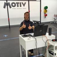 MTV Stuttgart 1843 e.V. - Online-Termine für MOTIV-Mitglieder