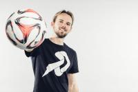 MTV Stuttgart 1843 e.V. - Freestyle Soccer-Training