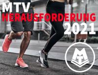MTV Stuttgart 1843 e.V. - DIE MTV HERAUSFORDERUNG 2021