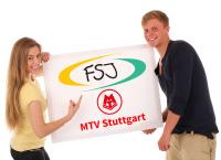 MTV Stuttgart 1843 e.V. - WIR SUCHEN DICH